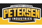 Petersen Industries, Inc.