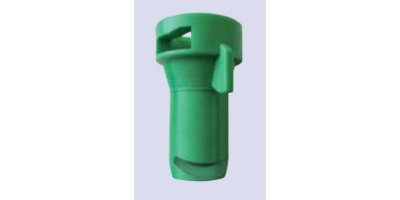 Model FD - Liquid Fertilizer Flood Nozzles