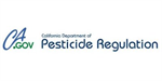 California Department of Pesticide Regulation (CDPR)