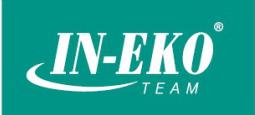 IN-EKO Team s.r.o