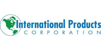 International Products Corporation