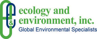 Ecology and Environment Inc. (E&E)