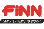 Other FINN Services