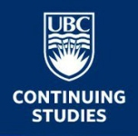 The University of British Columbia, Continuing Studies Centre for Sustainability