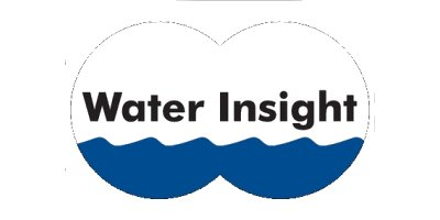 Water Insight BV