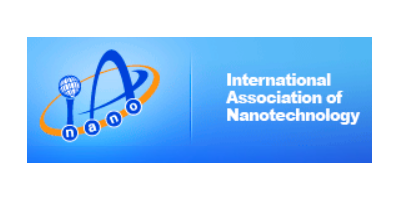 International Association of Nanotechnology (IANT)