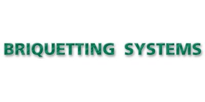 Briquetting Systems