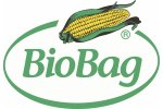 BioBag International AS