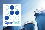 Administration and Dispatch System for the Oil & Gas Industry