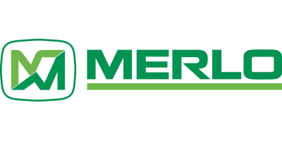 MERLO Group