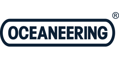 Oceaneering International, Inc.