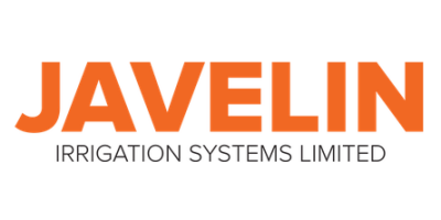 Javelin Irrigation Systems Ltd