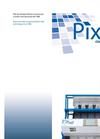 SEA PIXEL - Opto Electronic Sorter Brochure