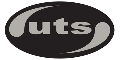 UTS Engineering Ltd