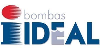 BOMBAS IDEAL S.A.