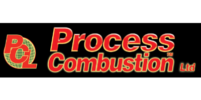 Process Combustion Ltd