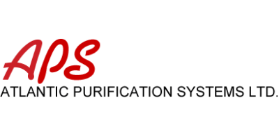 Atlantic Purification Systems Ltd