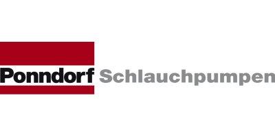Ponndorf Gerätetechnik GmbH