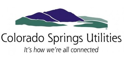 Colorado Springs Utilities (CSO)