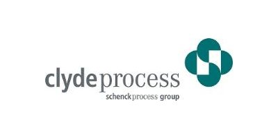 Clyde Process Ltd