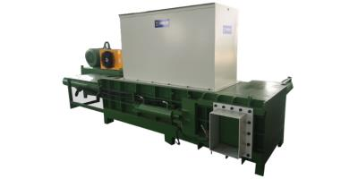 Enerpat - Model HBA-B180 (50kgs) - Bagging Press Machine