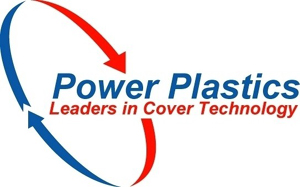 Power Plastics Limited