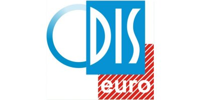 DIS enbi seals Ireland Ltd