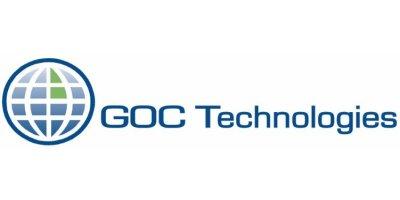 Global Odor Control Technologies, LLC (GOC)