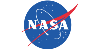 National Aeronautics and Space Administration - NASA