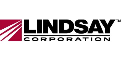 Lindsay Corporation