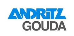 Andritz Gouda - Andritz Group