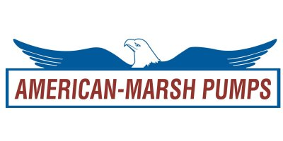 American-Marsh Pumps Group