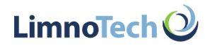 LimnoTech Inc.