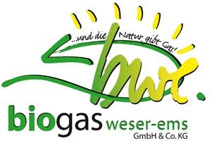 bwe biogas-weser-ems GmbH & Co. KG