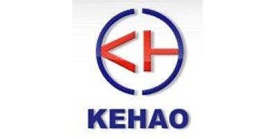 China Hangzhou Kehao Machinery Co., Ltd
