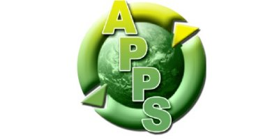 Air Pollution Products & Systems (APPS)