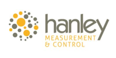 Hanley Measurement & Control