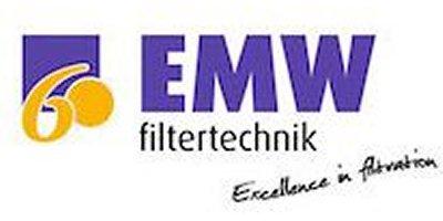 EMW filtertechnik GmbH