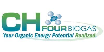 CH Four Biogas Inc.