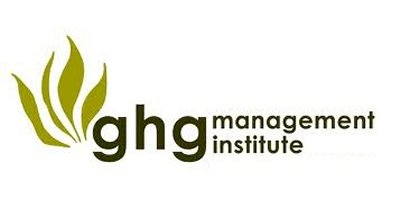 Greenhouse Gas Management Institute