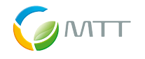 MTT (Agrifood Research Finland)