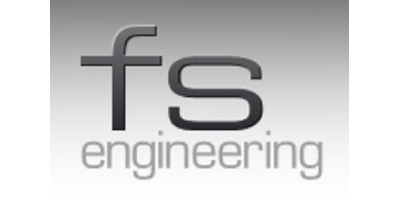 FS Engineering Ltd
