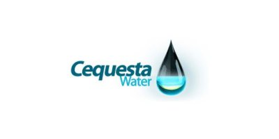 Cequesta Water
