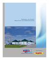 Model 100/1 - Farm Power Biogas Plants - Brochure