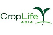 CropLife Asia Makes the Case in Malaysia for Crop Protection Regulatory Harmonization for ASEAN
