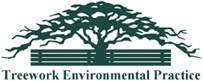 Comprehensive Tree Management Service