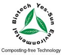 Yes-Sun Environmental Biotech Co., Ltd.