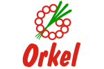Orkel Compaction AS