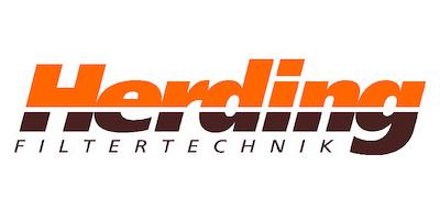 Herding GmbH Filtertechnik