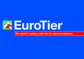 EuroTier 2016 will again include the World Poultry Show